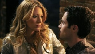 Gossip Girl 01x16 : All About My Brother- Seriesaddict